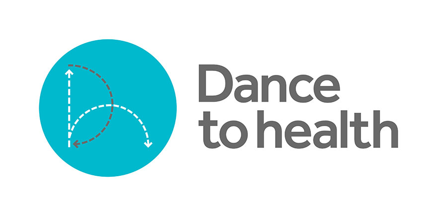 dance_to_health