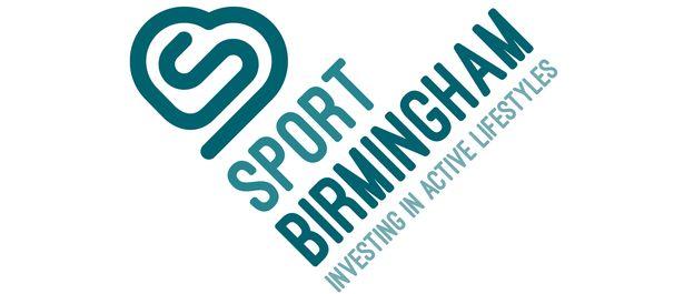 Sport-Birmingham-logo