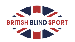 bbs-logo[113263]