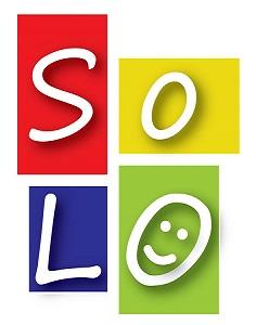 logo_207580